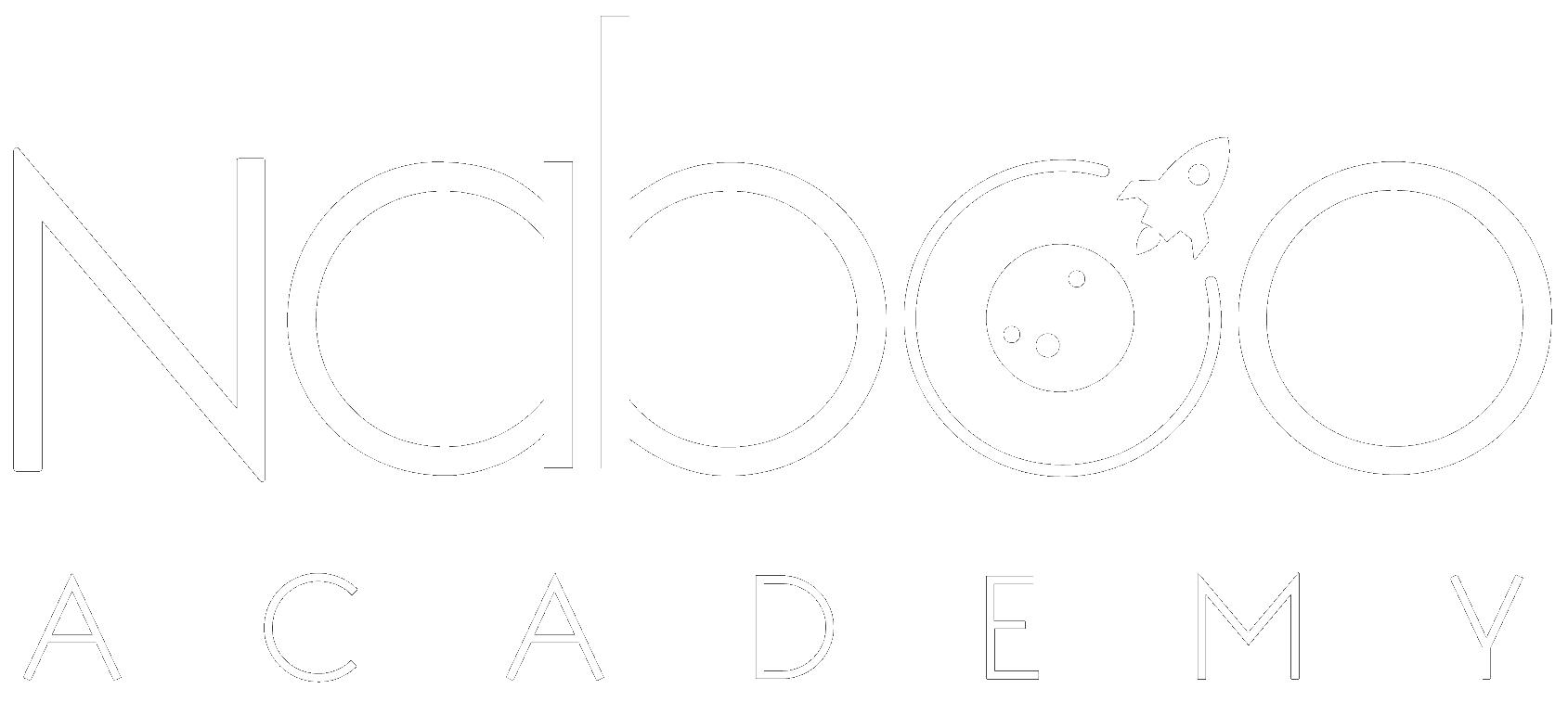 Naboo Academy