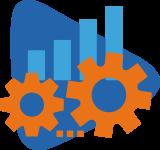 Naboo Academy è la nuova piattaforma SaaS per e-learning, che ti permette di erogare i tuoi corsi anche in formato scorm o xAPI.